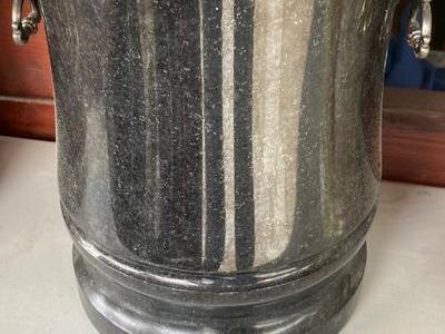 urny 15